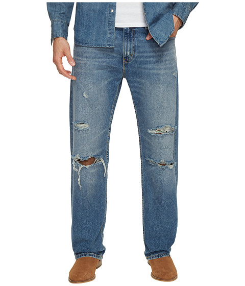 Imbracaminte Barbati Levis 569reg Loose Straight Fit Outtake