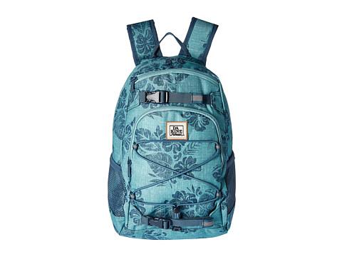 Genti Barbati Dakine Grom Backpack 13L Kalea