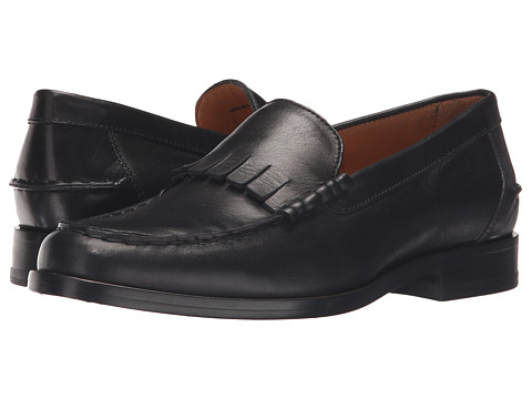 Incaltaminte Femei Paul Smith Lennox Shoe Black