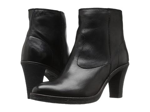 Incaltaminte Femei Johnston Murphy Janna Black Glove Leather