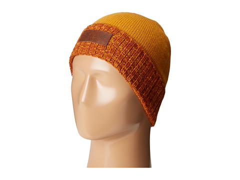 Accesorii Femei The North Face Around Town Beanie Citrine Yellow
