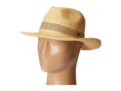 Accesorii Femei Roxy Diamond Head Sun Hat Natural