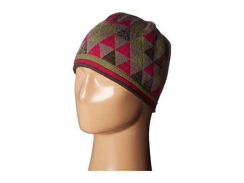 Accesorii Femei Smartwool Charley Harper Gay Forest Gift Wrap Hat Light Loden Heather