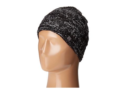 Accesorii Femei Smartwool Hesperus Hat Black