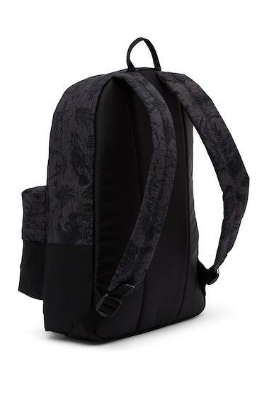 Genti Barbati Dakine 365 Pack 21L Backpack WATTS