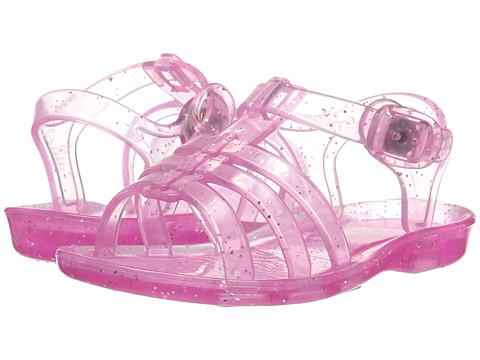 Incaltaminte Fete Carters Lexi 3 (ToddlerLittle Kid) Pink