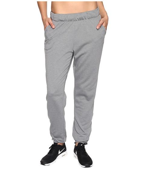 Imbracaminte Femei Nike Dry Pant Dark Steel GreyBirch HeatherLava Glow