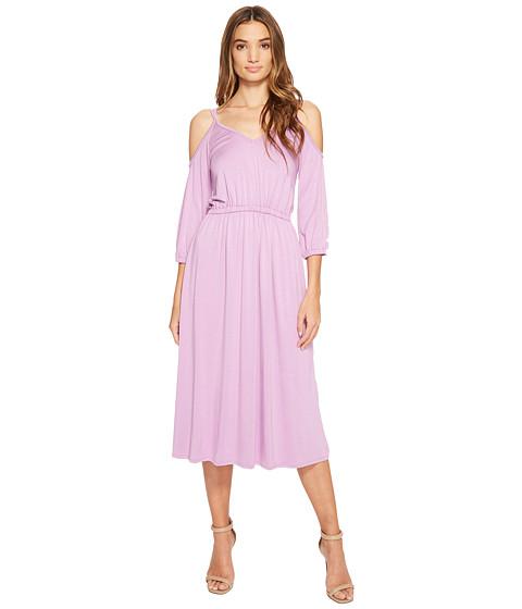 Imbracaminte Femei Rachel Pally Ariana Dress Violeta
