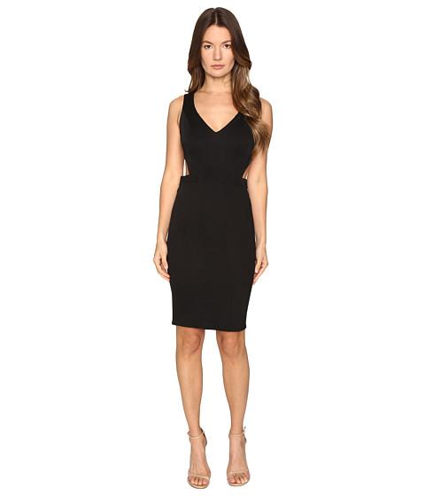 Imbracaminte Femei ZAC Zac Posen Vera Dress Black