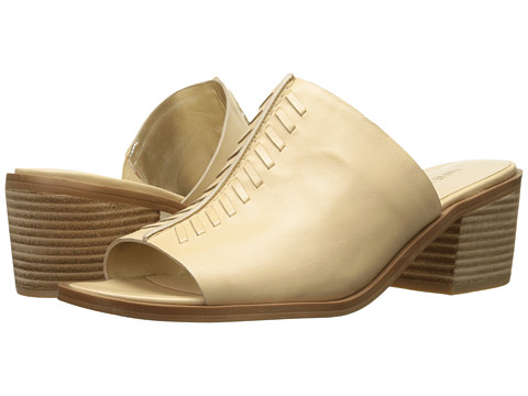 Incaltaminte Femei Nine West Rahima Light Natural Leather