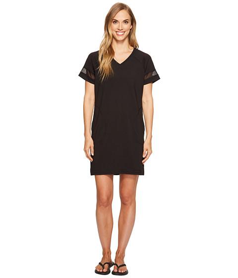 Imbracaminte Femei Soybu Havana Dress Black