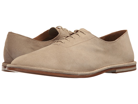 Incaltaminte Barbati Paul Smith PS Merchant Oxford Taupe
