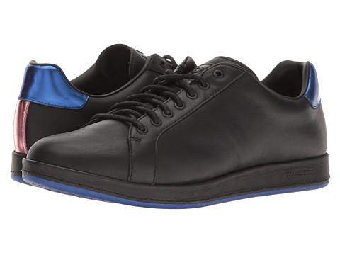 Incaltaminte Femei Paul Smith PS Lapin Sneaker Black