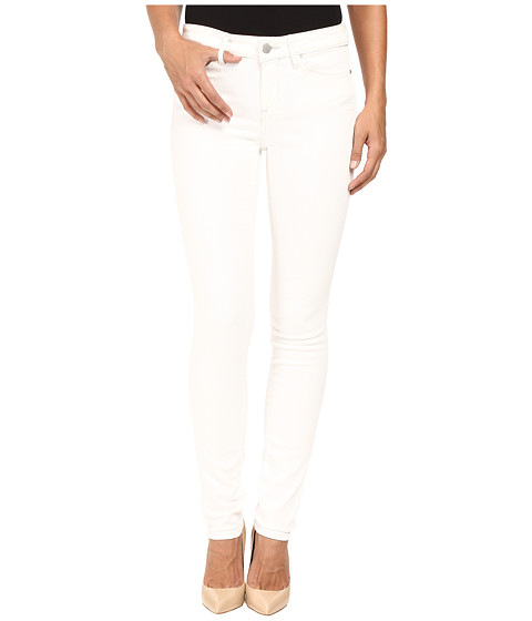 Imbracaminte Femei Calvin Klein Ultimate Skinny in White White
