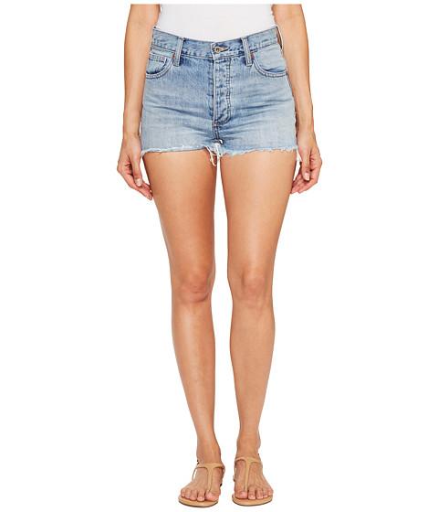 Imbracaminte Femei Lucky Brand A Line Vintage Shorts in Garden Ridge Garden Ridge