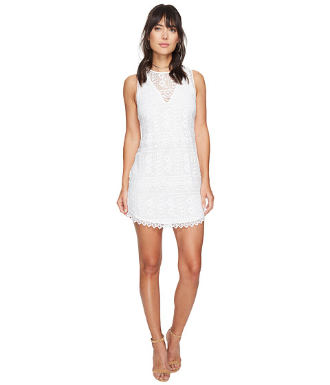 Imbracaminte Femei Dolce Vita Lane Dress White