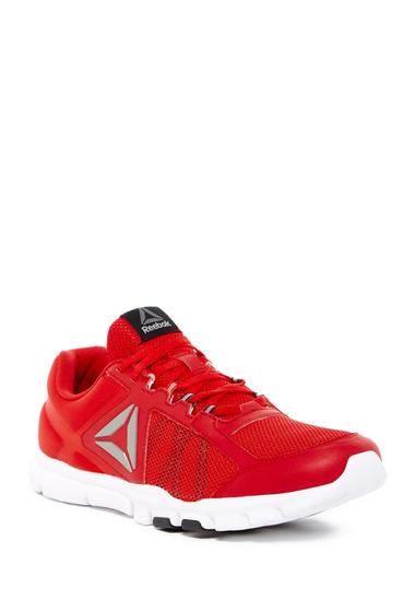 Incaltaminte Barbati Reebok YourFlex Train 90 MT Running Sneaker NO COLOR