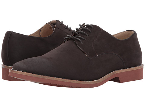 Incaltaminte Barbati Kenneth Cole Design 300912 Dark Brown