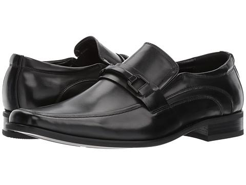 Incaltaminte Barbati Kenneth Cole Unlisted Design 301432 Black