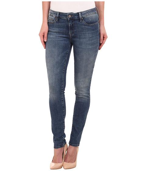 Imbracaminte Femei Mavi Jeans Adriana in Used Tribecca Used Tribecca