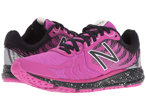 Incaltaminte Femei New Balance Vazee Pace v2 Protect Pack PinkSilver