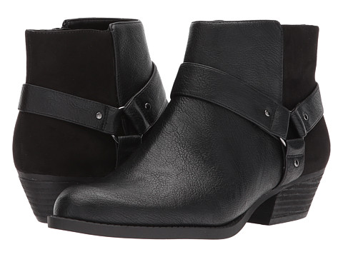 Incaltaminte Femei Nine West Kinda BlackBlack