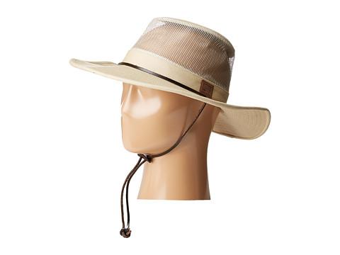 Accesorii Femei Timberland Outback Hat Khaki