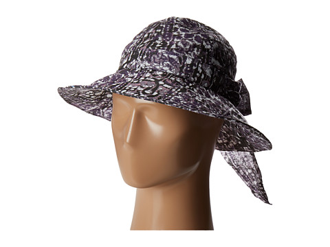 Accesorii Femei Outdoor Research Delray Sun Hat Elderberry