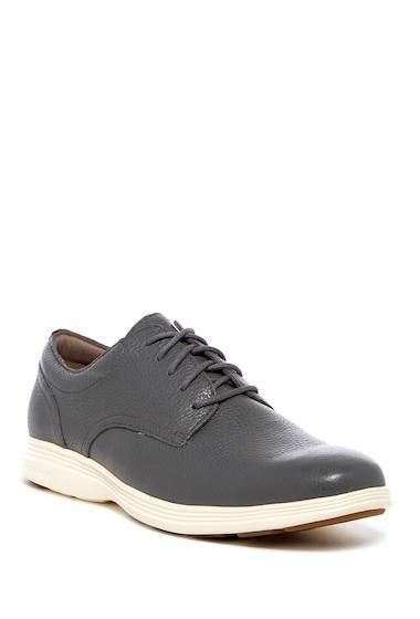 Incaltaminte Barbati Cole Haan Original Grand Tour Oxford Sneaker CASTLEROCK