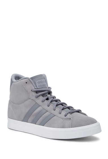 Incaltaminte Barbati adidas CF Super Daily Sneaker GRETHRGRE