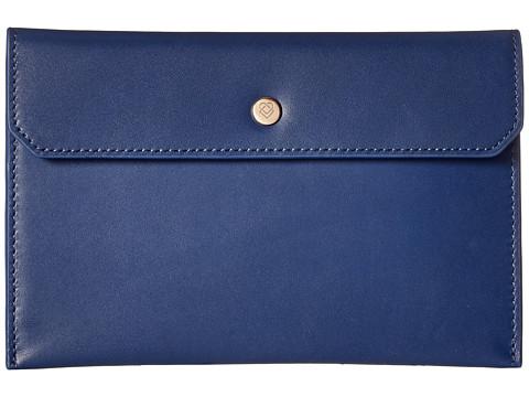 Accesorii Femei Liebeskind Josie Slim Wallet Ceremony Night Blue