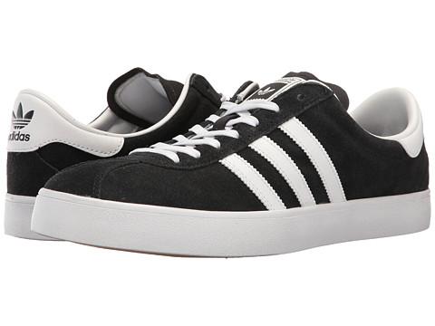 Incaltaminte Barbati adidas Skate ADV Core BlackWhiteGum