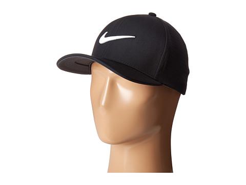 Accesorii Barbati Nike Classic99 Perf Cap BlackAnthraciteWhite