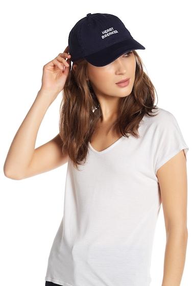 Accesorii Femei Body Rags Heart Breaker Baseball Cap NAVY
