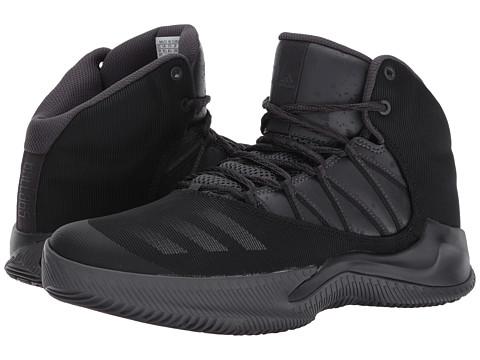 Incaltaminte Barbati adidas Infiltrate Core BlackUtility BlackFootwear White