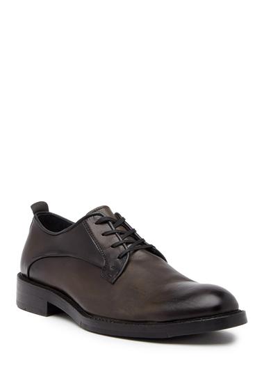 Incaltaminte Barbati Steve Madden Nelson Shoe OLIVE