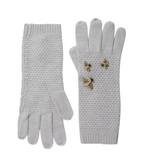 Accesorii Femei BCBGMAXAZRIA The Bees Knees Gloves Dusk
