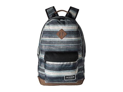 Genti Barbati Dakine Detail Backpack 27L Baja
