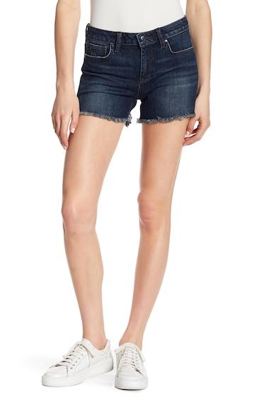 Imbracaminte Femei Joes Jeans Cut Off Denim Shorts PAULA