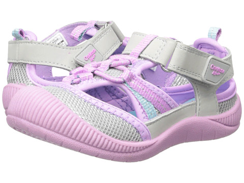 Incaltaminte Fete Oshkosh Dessa (ToddlerLittle Kid) Purple
