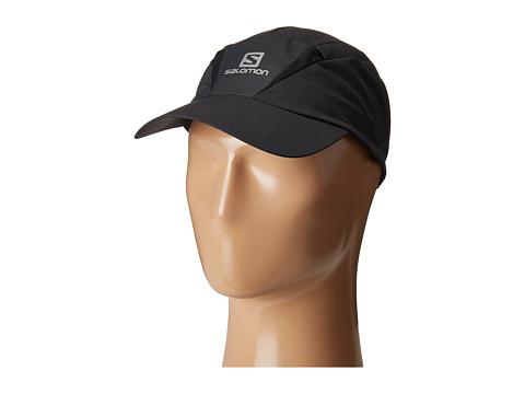 Accesorii Femei Salomon XA Cap Black 1
