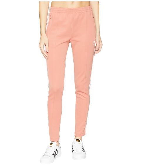 Imbracaminte Femei adidas Superstar Track Pants Ash Pink