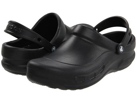 Incaltaminte Femei Crocs Specialist Enclosed (Unisex) Black