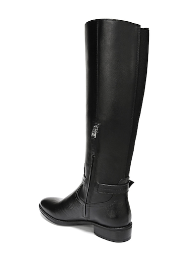 1054d01f588 Ponce Buckle Tall Boot