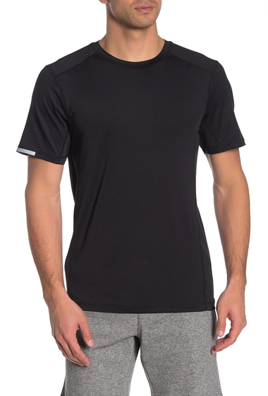 Imbracaminte Barbati Joe Fresh 4 Way Stretch Shirt JF BLACK