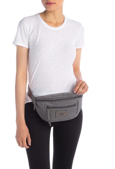 Genti Femei Frye Ivy Belt Bag MATTE GREY