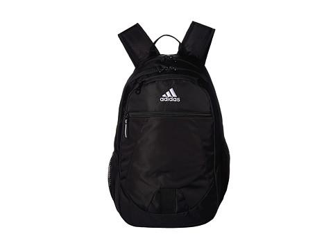 Genti Femei adidas Foundation V Backpack Black