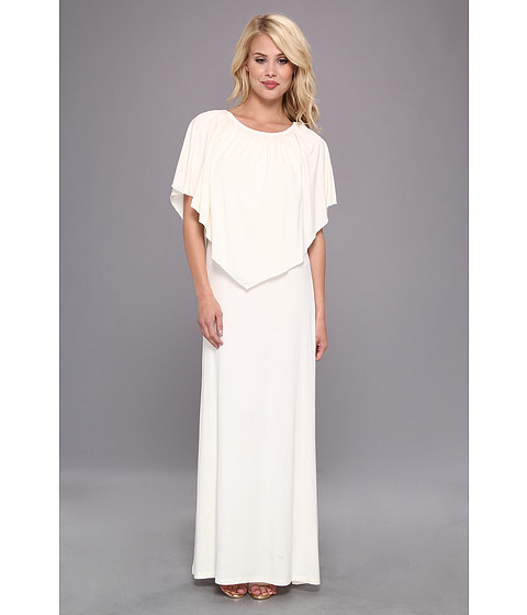Imbracaminte Femei Culture Phit Ayden Dress White