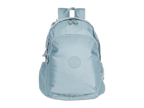 Genti Femei Kipling Delia Backpack Sea Gloss image0