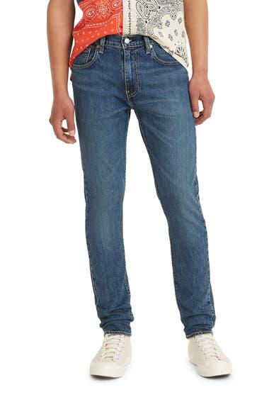 Imbracaminte Barbati Levis Levissupsup 512supsup Slim Tapered Leg Jeans Taper Whoop image0